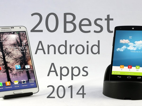 top 20 free android - photo #5