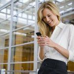 Best Instant Text Messaging Apps For Smartphones