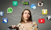Apps for Teenagers