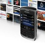 Top 5 Best BlackBerry Apps