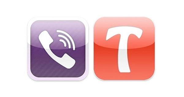 Which is better, Tango vs Viber