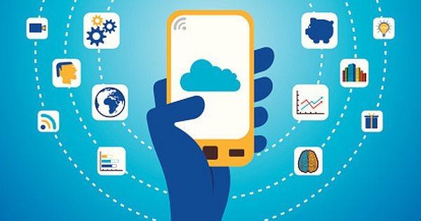 Messaging-Apps