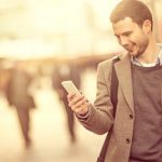 Top 10 Apps for Job Seekers in the US