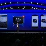 BBM Messenger App Update Brings Material Design and More