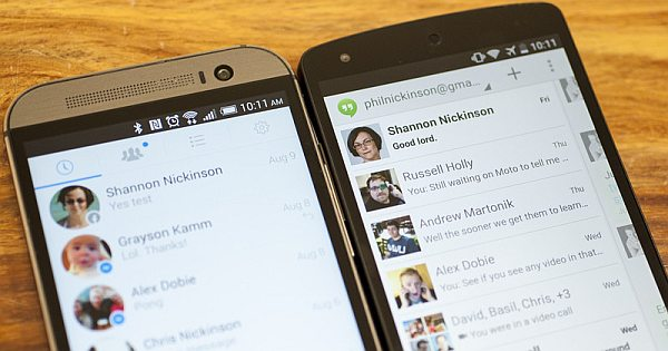 facebook-messenger-google-hangouts