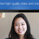 Download IMO Messenger for Video and Voice Calling