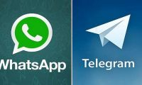 telegram-messenger-vs-whatsapp