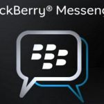 7 Really Cool Features of the BBM Messenger App