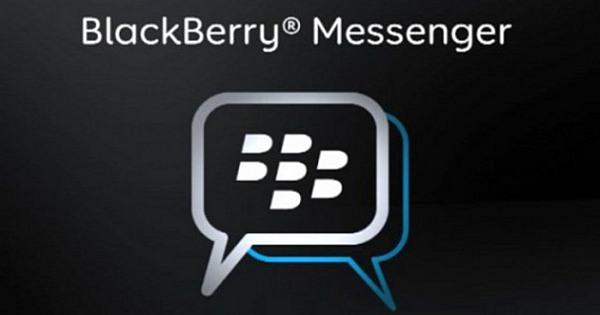 Download-BBM-Messenger