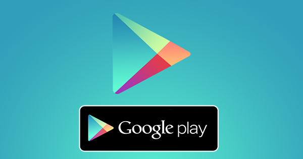 Get all Messenger Apps with the Google Play Store App