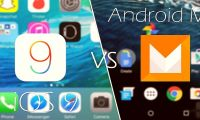 Android-6-versus-iOS-9