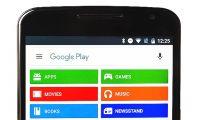 Google-Play-Store-apk-new-design