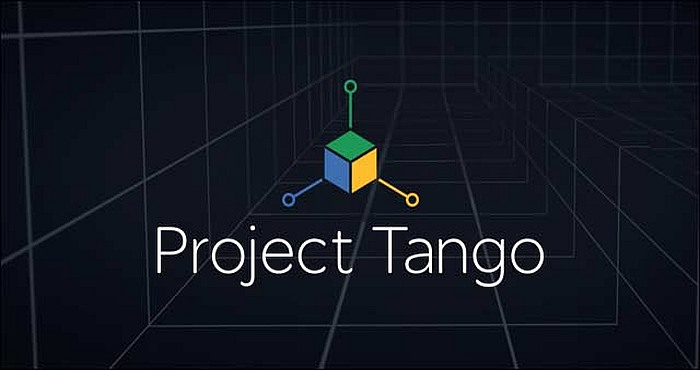 Google Announces the Best Apps for Project Tango