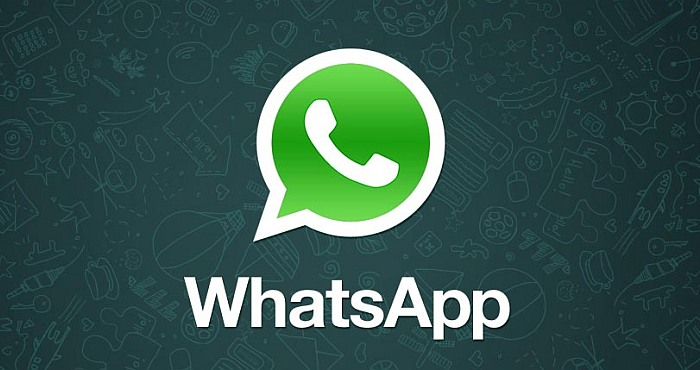 WhatsApp Users, Beware Recent Scam
