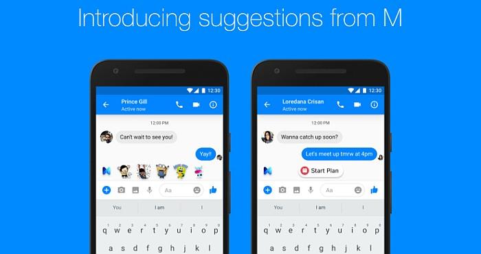 facebook-messenger-m-suggestions