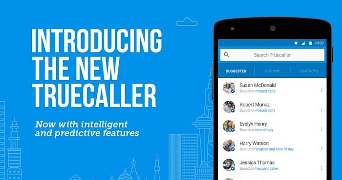 truecaller-app-india