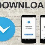 Download-Facebook-Messenger