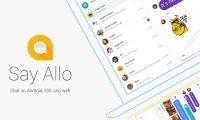 allo-messenger