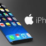 iPhone 8 Testified to Be in the Mass Production: Contrary to the previous reports