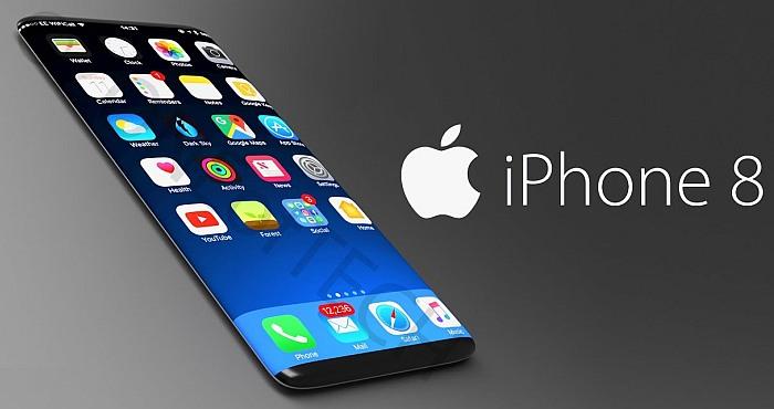 iphone-8-APPLE